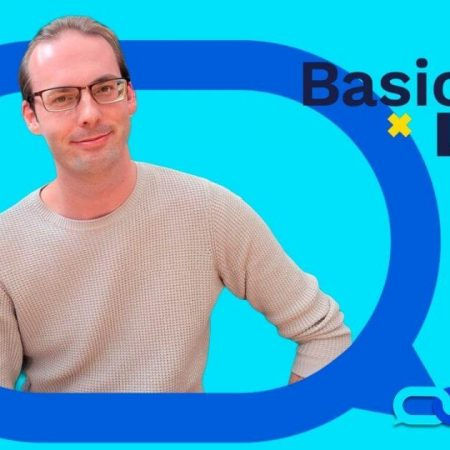 Basic Level